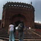 Day 13: 1st July 2015 – Delhi – Final Day