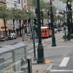 New Orleans – Land of Mardi Gras, great food and Jazz music